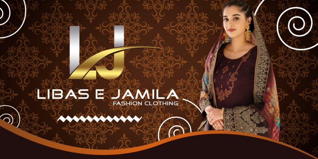 Pakistani-clothes