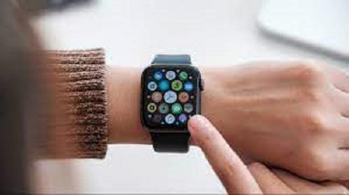 waterproof smartwatches